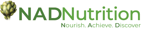 NAD Nutrition